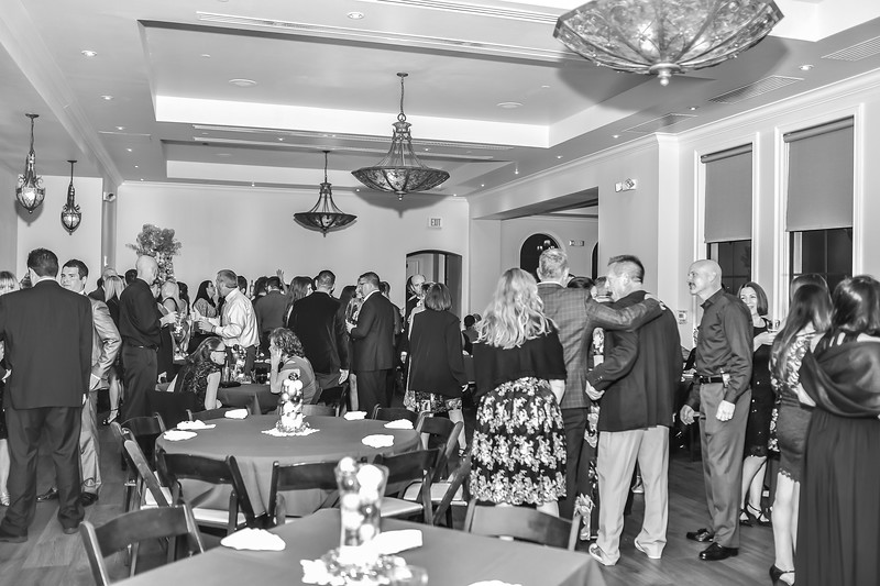 AAMP HOLIDAY PARTY 2019143.jpg