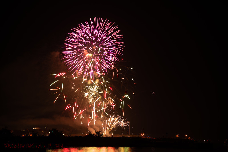 Fireworks-98.jpg