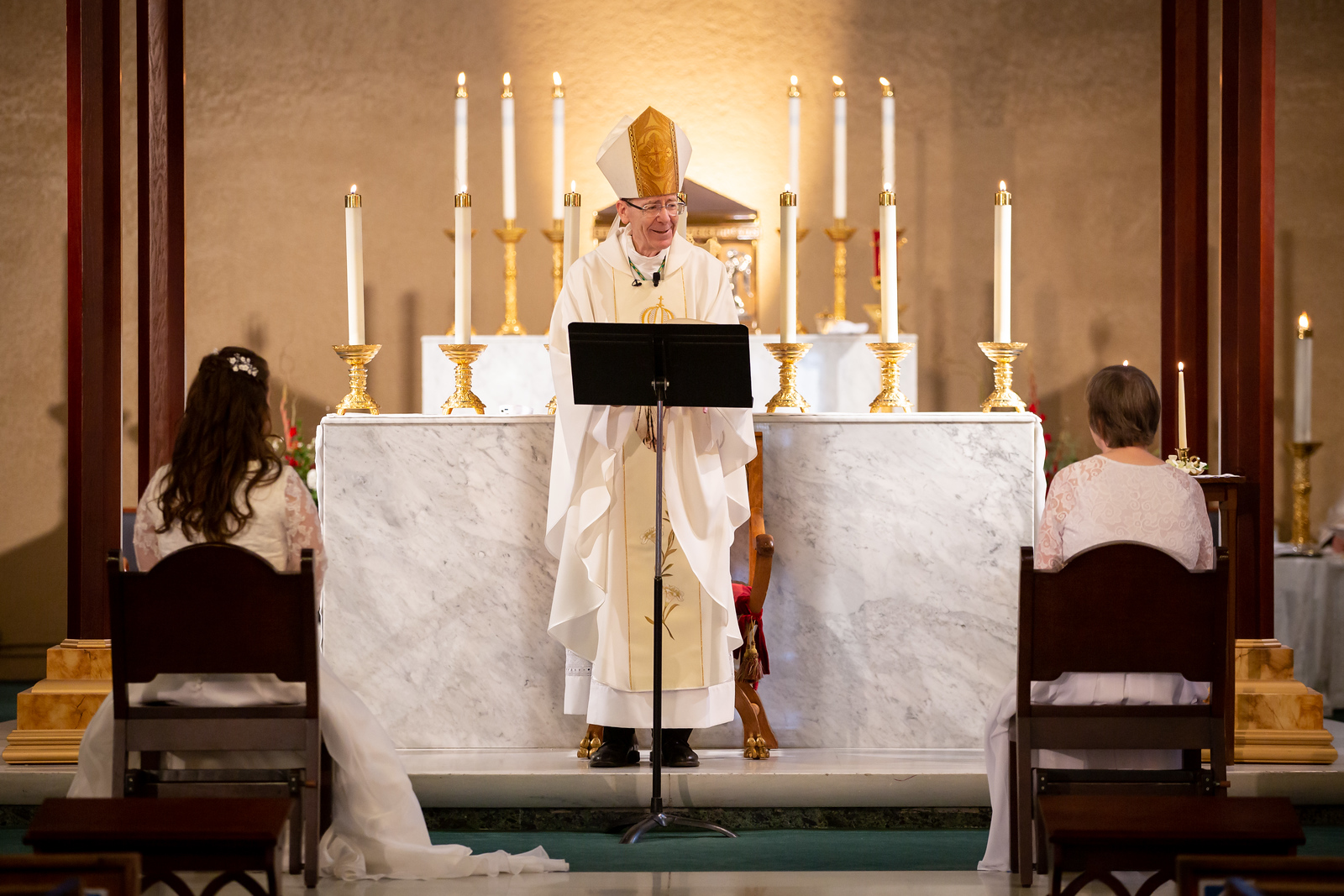 Mass_Sr_Anthony_Mary_076.jpg