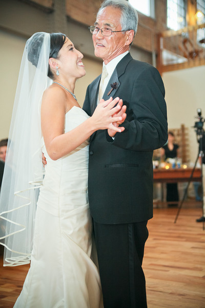 Michelle&Greg-1107.jpg