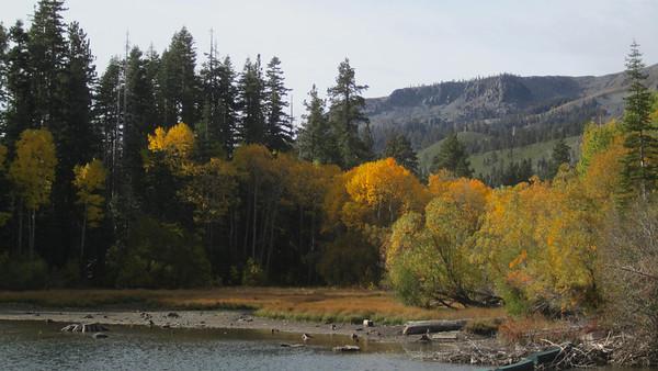 Tahoe Nov 2012
