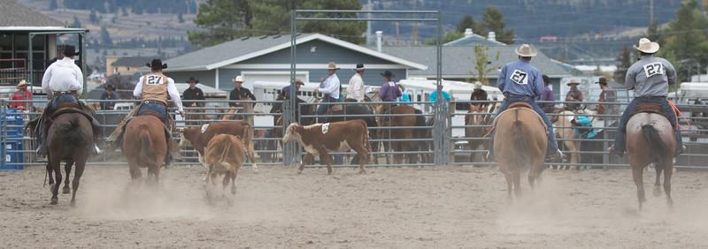Ranch Hand RodeoB (445 of 445).jpg