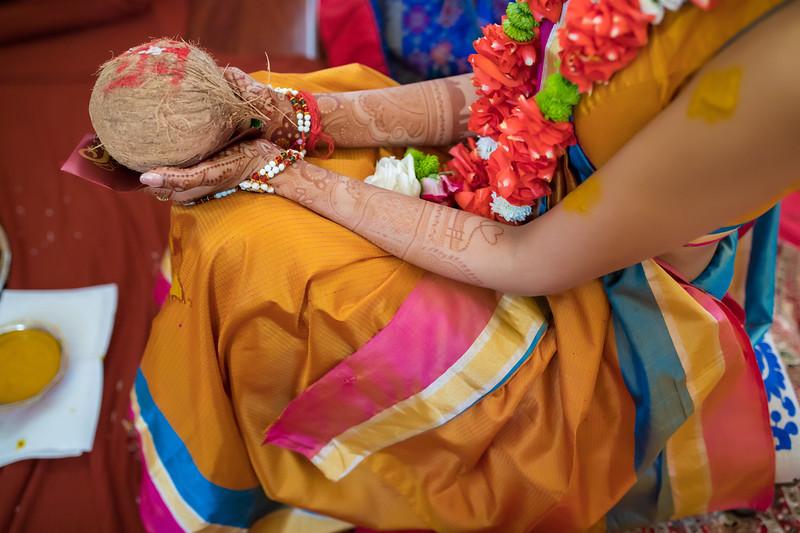 Hina_Pithi_Pooja-179.jpg
