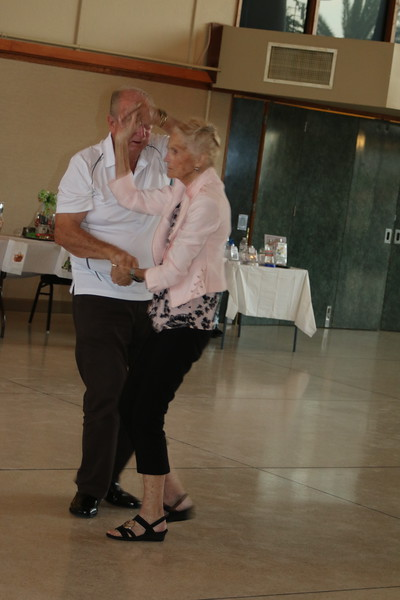 April 2018 dance (72).JPG