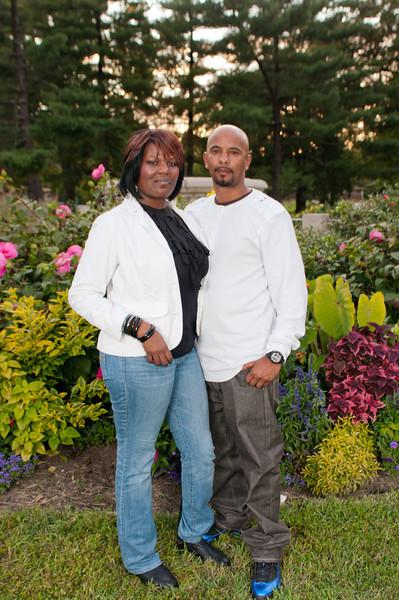 20110925-Peaches Family-6275.jpg