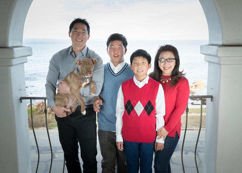 Kim Family Gathering 2017-3120.jpg