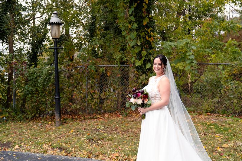 wedding (151 of 1070).jpg