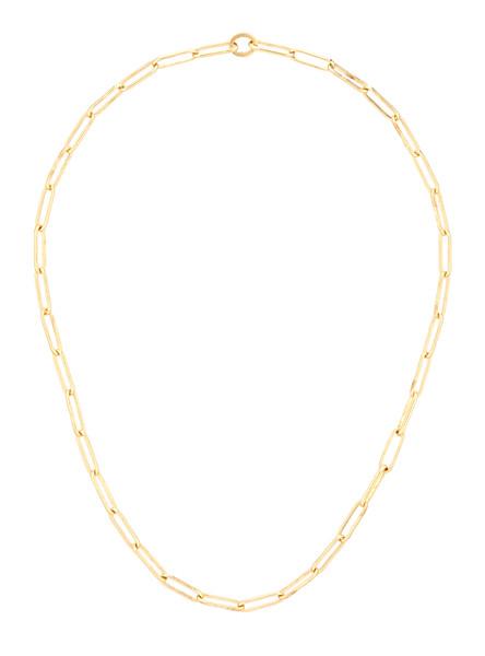 Plume_Jan2020-Necklace4-1.jpg