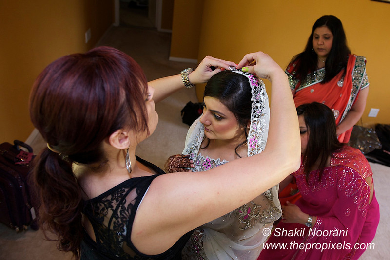 Naziya-Wedding-2013-06-08-01737.JPG