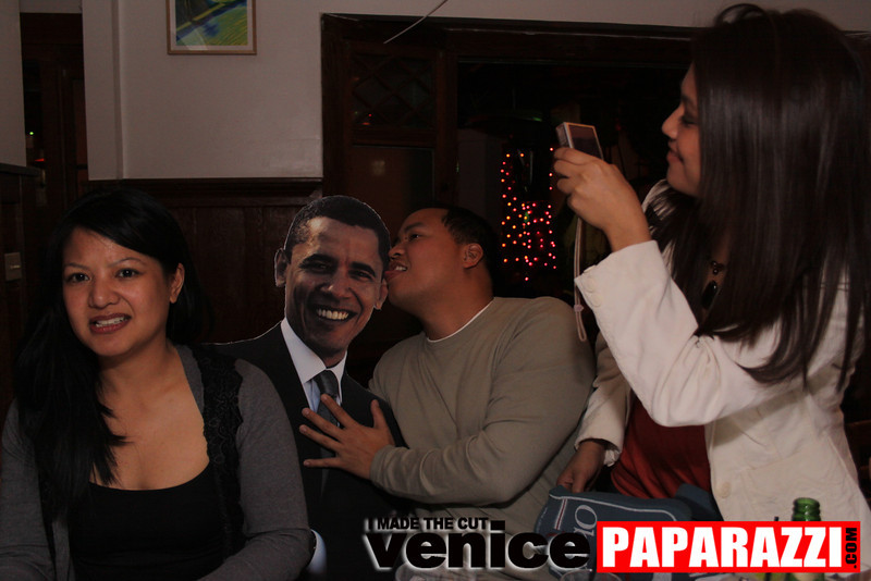 01.20.09 Barack Obama's Inauguration Party at James' Beach and the Canal Club.  Neighborhood Ball.  www.canalclubvenice.com www.jamesbeach.com Photos by Venice Paparazzi (370).JPG