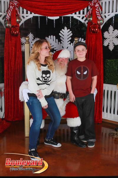 Santa 12-17-16-289.jpg