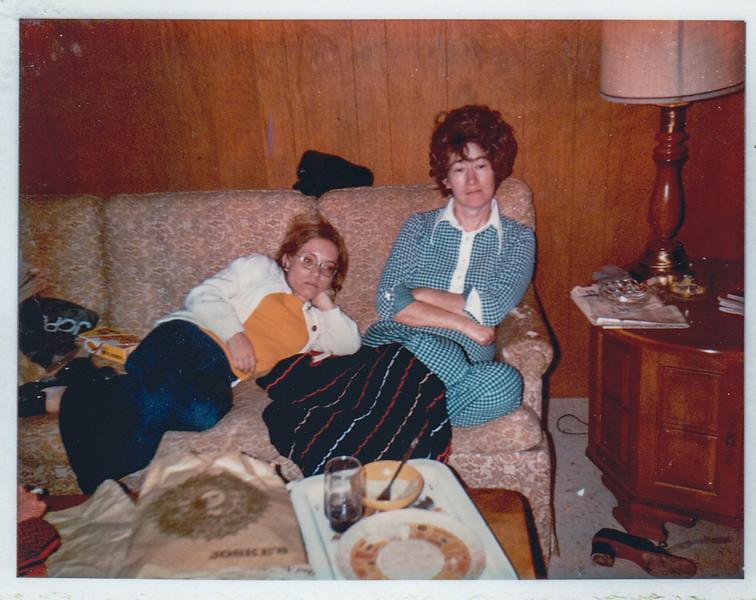 Vicki-pictures 70.jpg