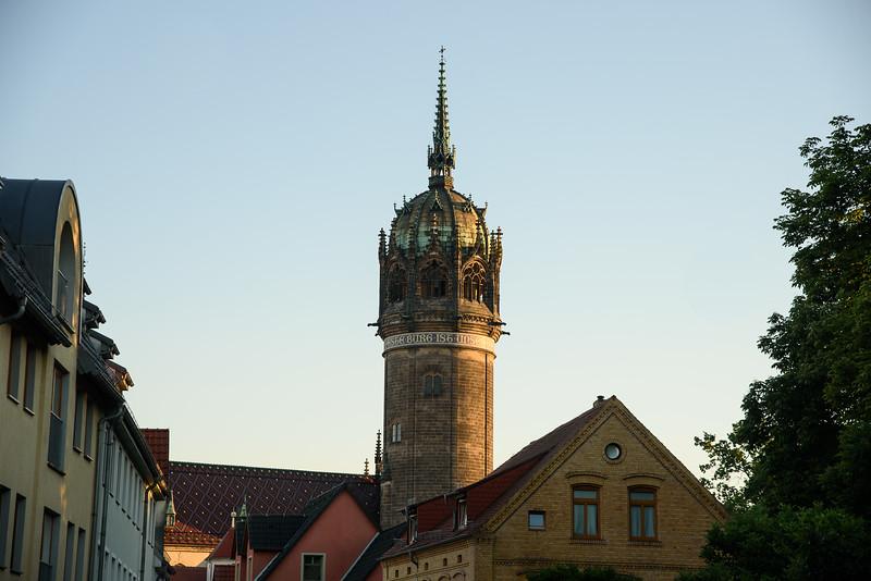 13-Wittenberg-0049-FB.jpg