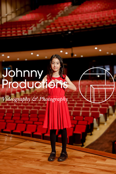 0027_day 1_SC junior A+B portraits_red show 2019_johnnyproductions.jpg