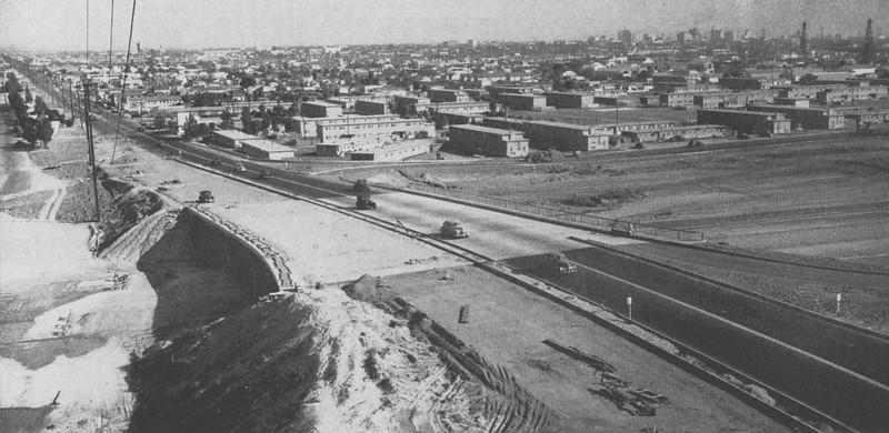 1947-11-12-CAHiPub-26.jpg
