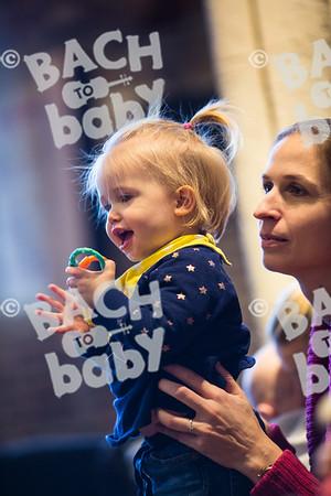 Bach to Baby 2017_HelenCooper_Putney-2017-12-21-22.jpg