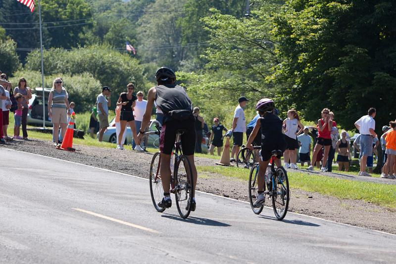 Willow Creek Triathlon_080209_SM_410.jpg