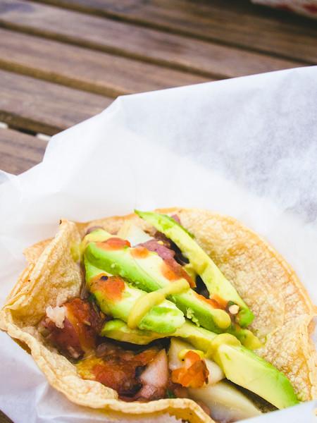 viejo pueblo breakfast tacos-4.jpg