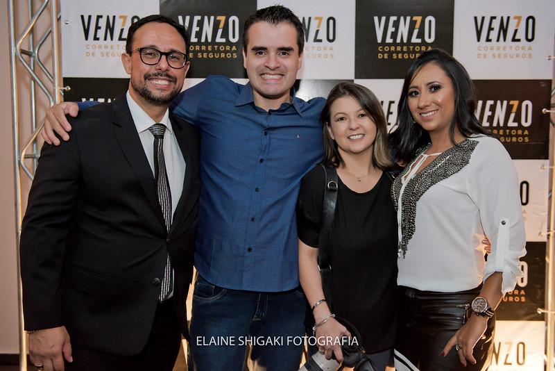 Venzo-408.jpg