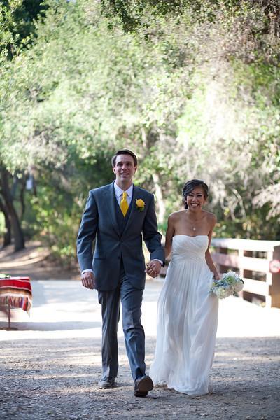 Lauren & Tyler Wedding-0625.jpg
