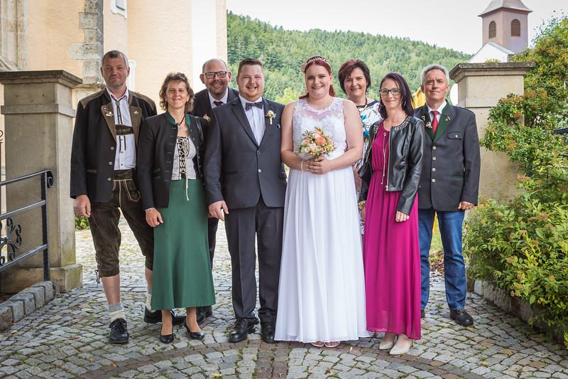 HZ Bauer -145.jpg