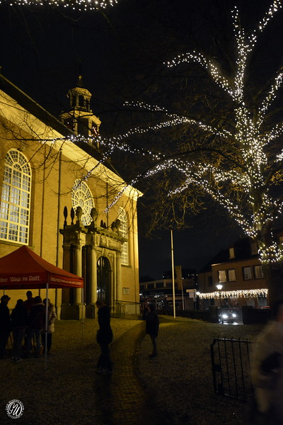 20181211 Kaarsjesavond Zoetermeer GVW_4595.jpg