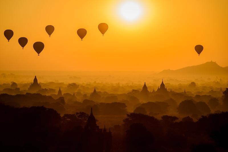 Myanmar (835 of 355).jpg