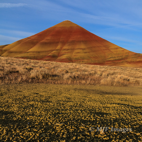 Painted_Hills_OR_4-17-12_5D_022.jpg