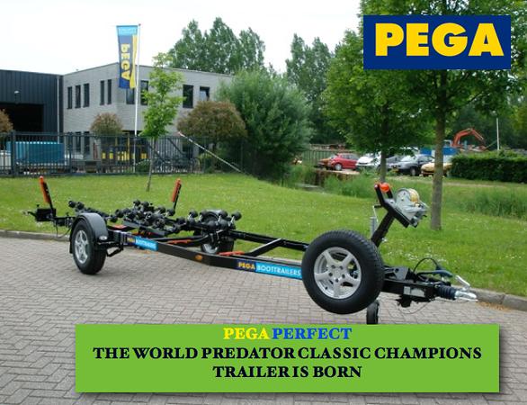 PEGA-PERFECT.png
