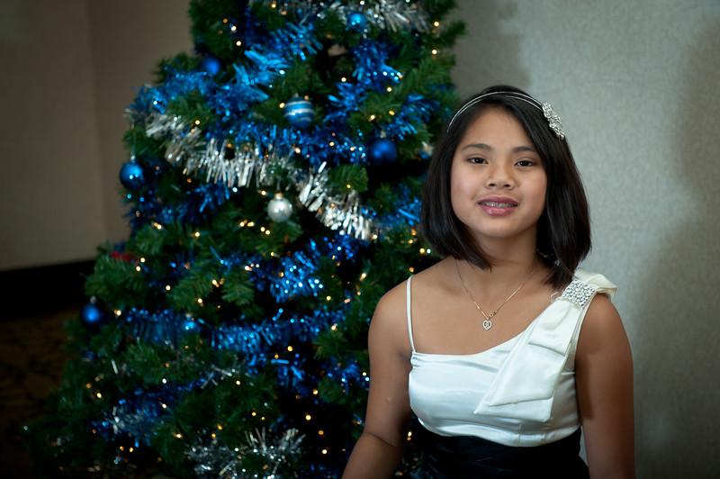 20111210-DSC_4493Sample shots.jpg