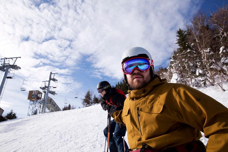 skiing Whiteface 218.jpg