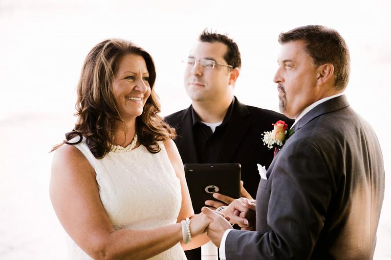 Mark & Jan Married _ (61).jpg