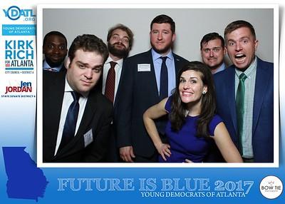 Young Democrats of Atlanta