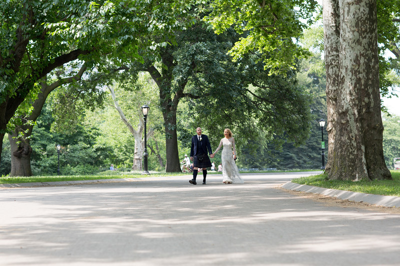Central Park Wedding - Ray & Hayley-158.jpg