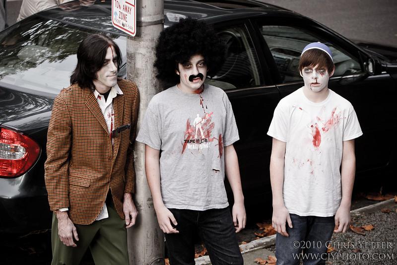 50D 5628_Zombie Walk.jpg