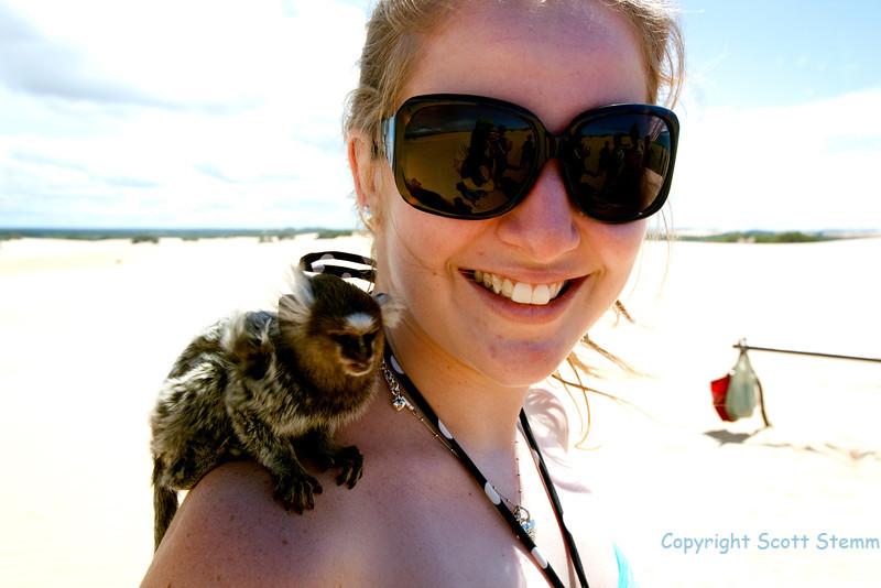 Melissa monkey.jpg