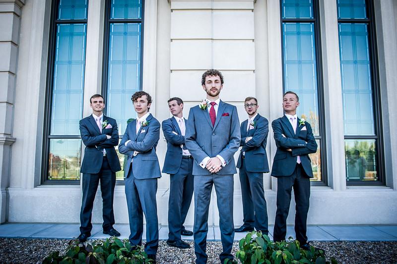 Corinne Howlett Wedding Photos-404.jpg