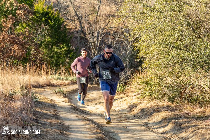 SR Trail Run Jan26 2019_CL_4732-Web.jpg