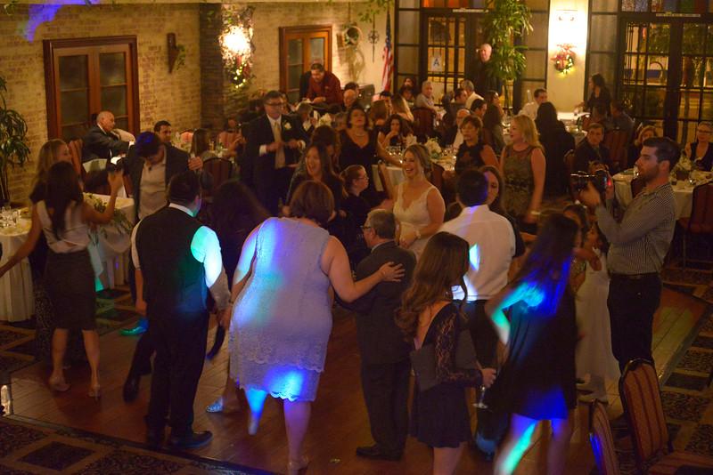 danielle_amir_wedding_party-262.jpg