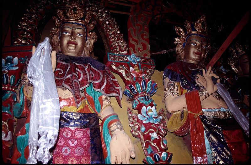 Tibet_Shanghai1_131.jpg