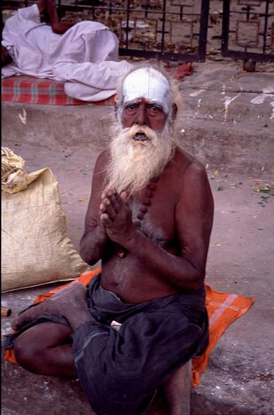 India2_022.jpg