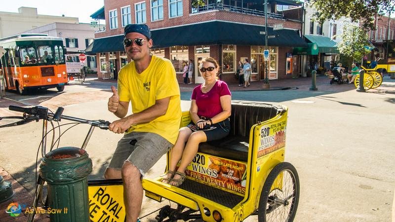 Savannah-06836102.jpg