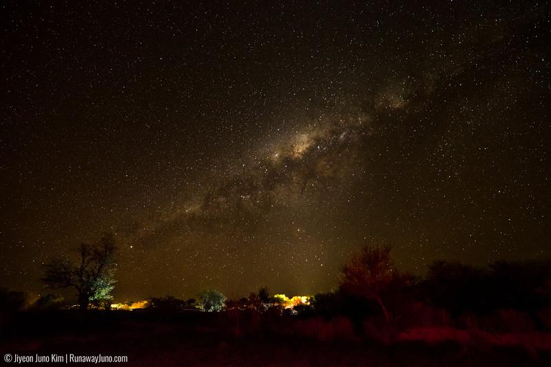 10.12_Atacama-6103112.jpg