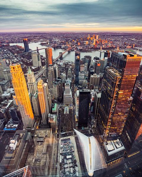 2021-01-09_NYC_from_OneWorld-001.jpg