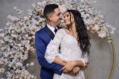 09.07.21 - Casamento Laís e Rodrigo