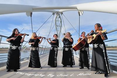 2021-05-01  El Puente Fest