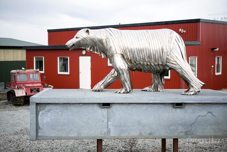 8-29-16169863 Longyearbyen Svalbard.jpg