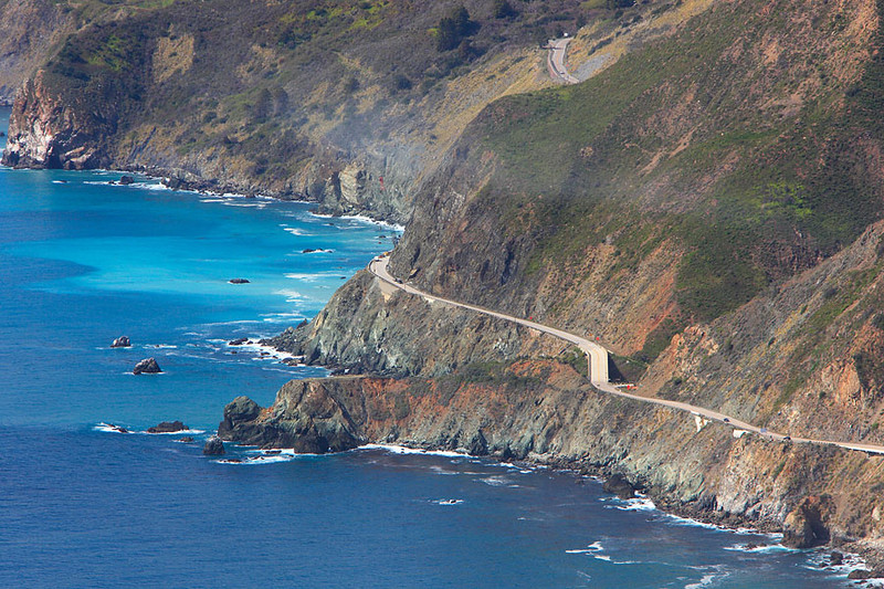 _MG_0673Big Sur Hwy 1.jpg