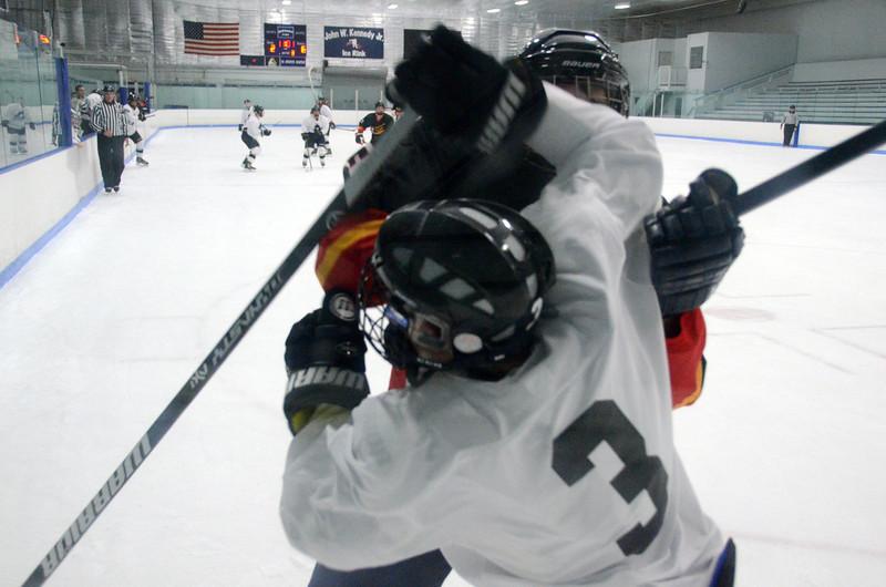 130907 Flames Hockey-029.JPG