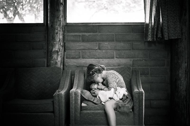 JessicaWillwedding-5031.jpg